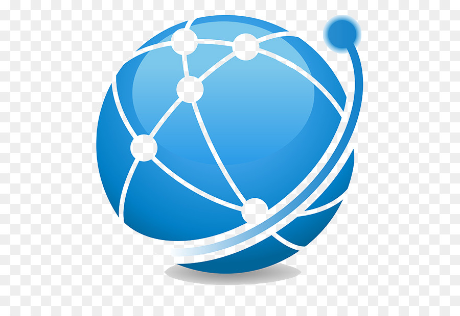 Globe Icon png download - 600*617 - Free Transparent Optical