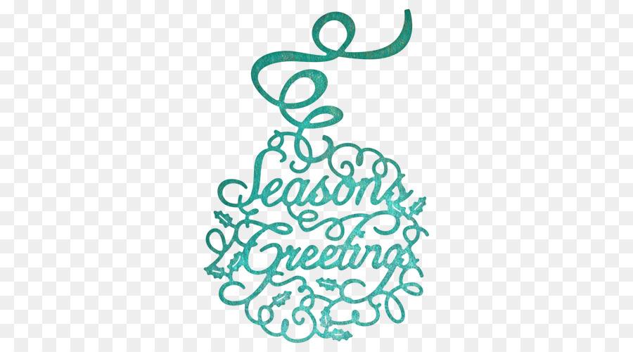Clip art seasons greetings vector english font png download 500 clip art seasons greetings vector english font m4hsunfo