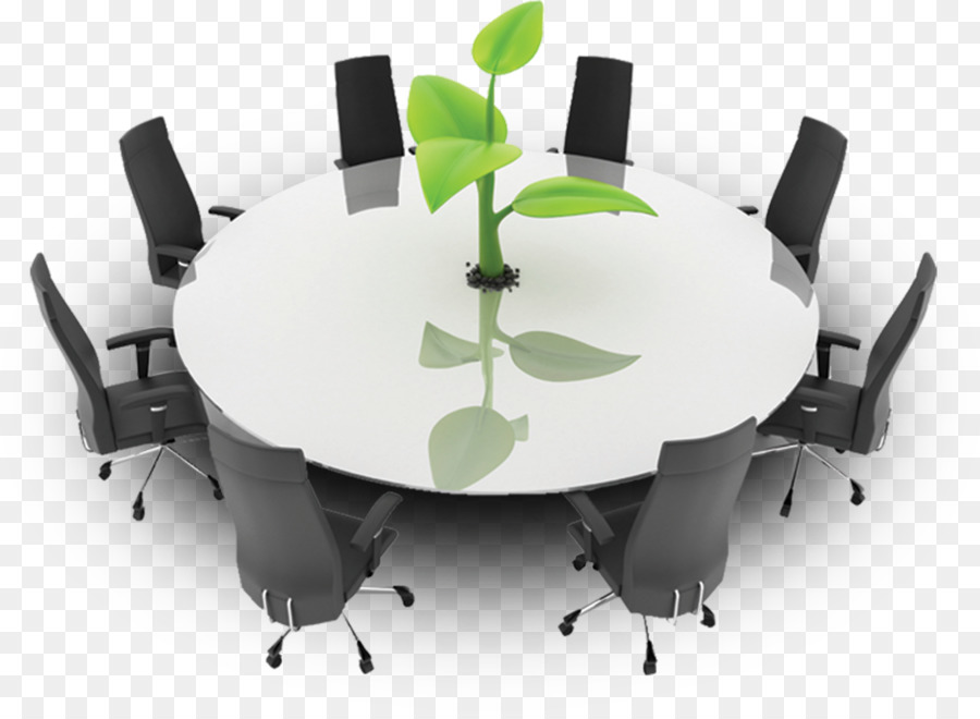 Environmentally Friendly Sustaility Office Supplies Furniture Business