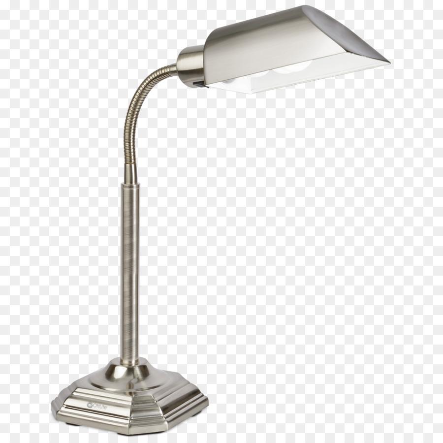 Meja Pencahayaan Lampu Lampu Lampu Hias Unduh Sudut