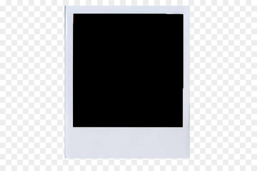 Cámara instantánea Polaroid Corporation Marcos de Imagen - noventa ...