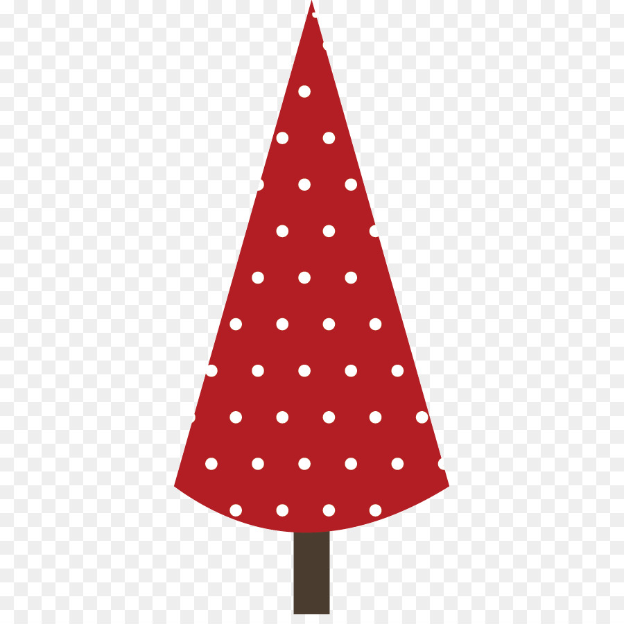 candy cane christmas tree christmas decoration christmas ornament red christmas tree - Candy Cane Christmas Tree Decorations