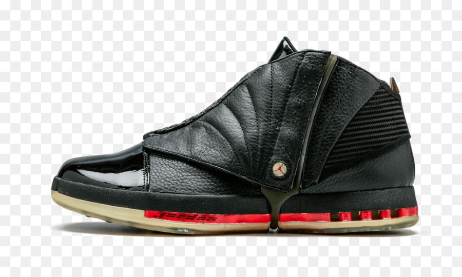 Baskets Air Jordan Nike De Vêtements Chaussure Chaussures thxsQrdC