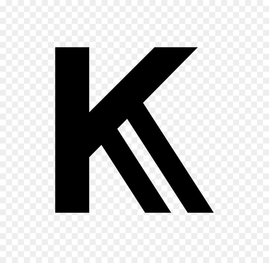 Kenyan Shilling Currency Symbol Symbol Png Download 10591024