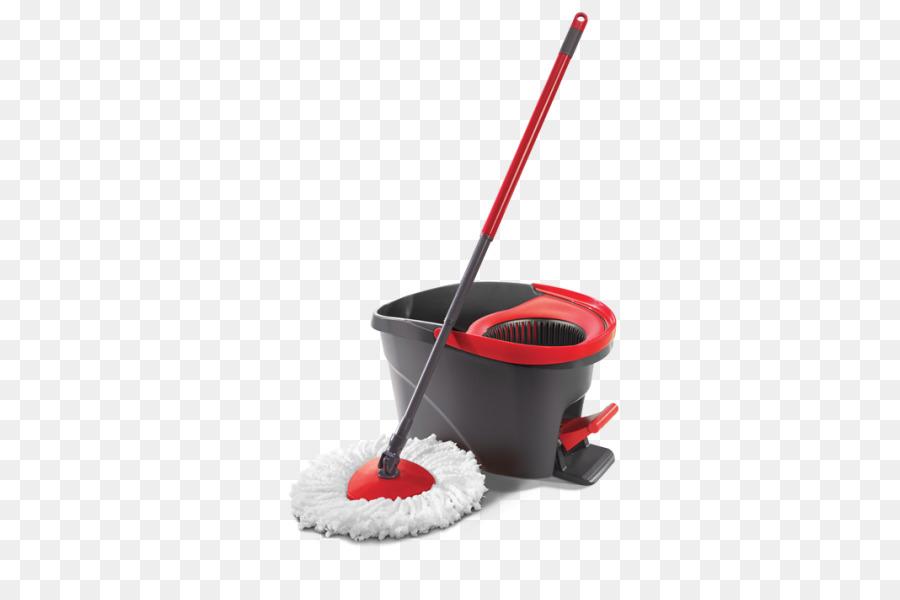 Mop Vileda Floor Bucket Swiffer Floors