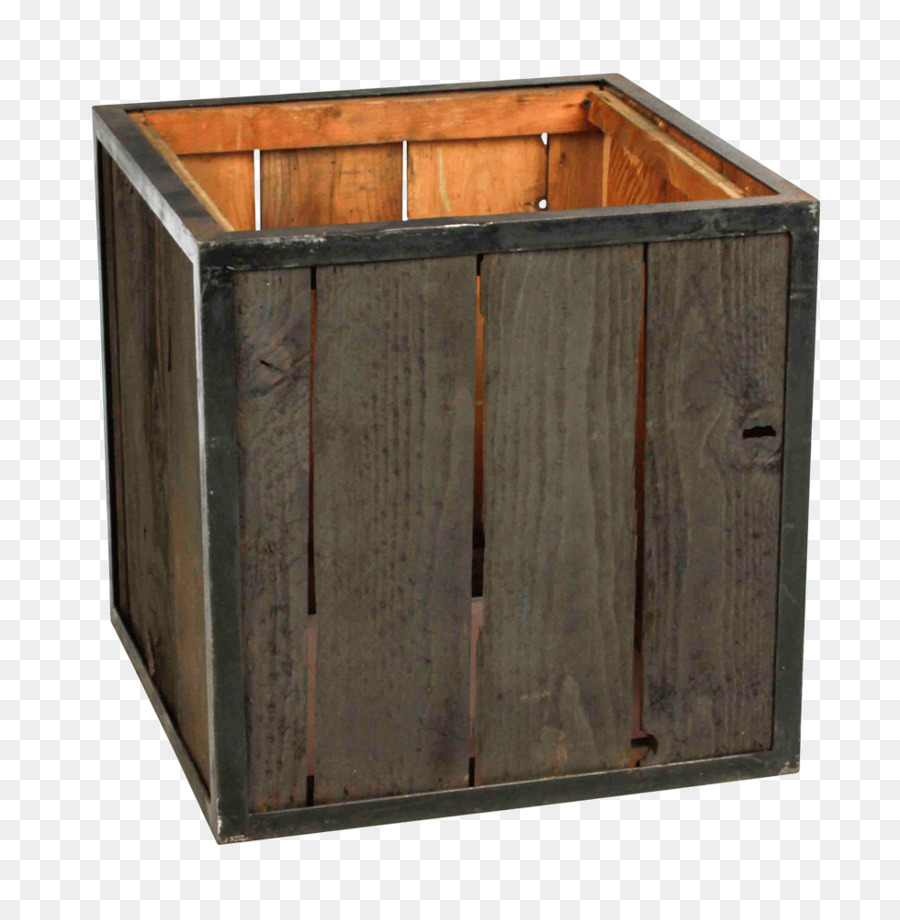 Wood stain Furniture Plywood Angle - flower box png download - 980 ...