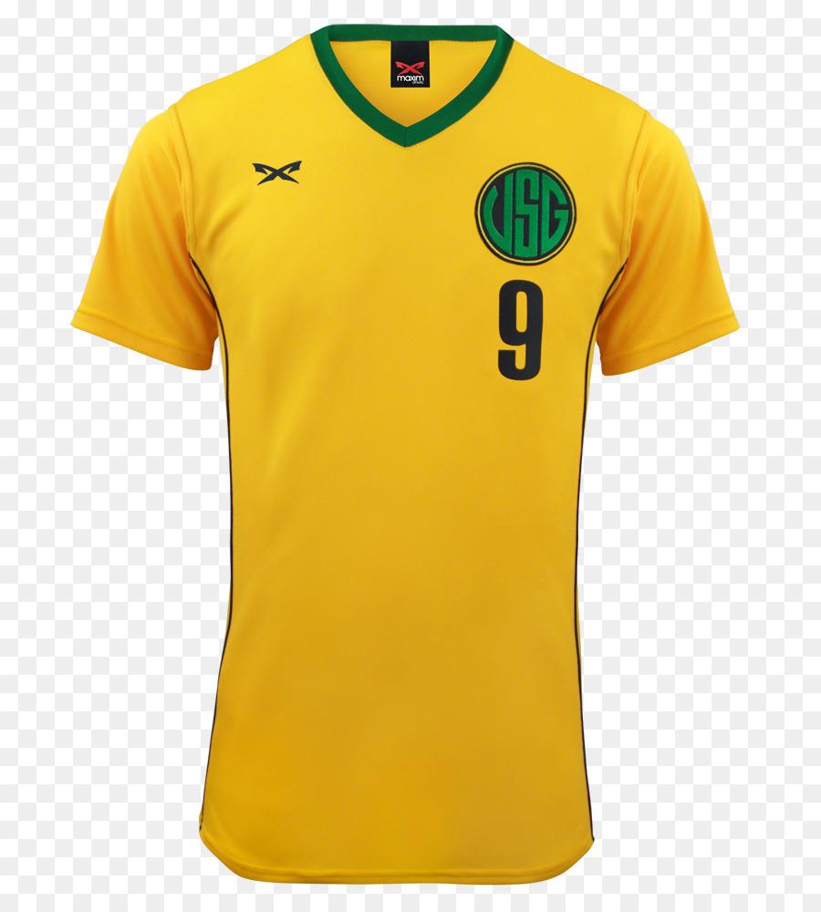 d295787c0 Brazil national football team T-shirt 2014 FIFA World Cup Jersey - psd jersey  soccer png download - 840 1000 - Free Transparent Brazil National Football  ...