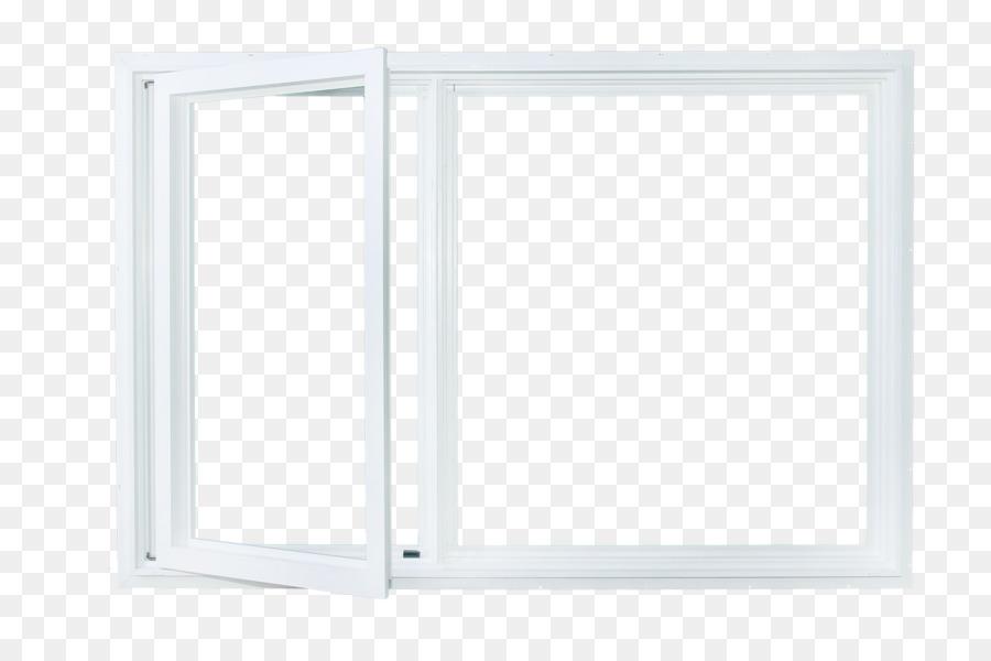Simonton Sliding Doors >> Simonton Windows Inc Pintu Kaca Geser Pintu Sliding