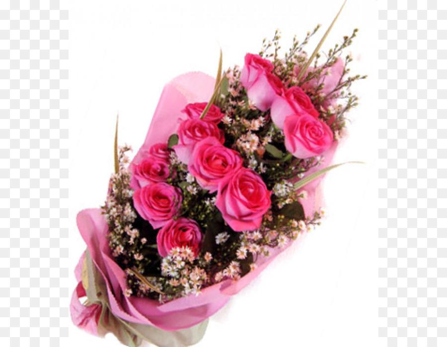 Bouquet Di Fiori Rose Navotas Fioristi Mazzi Di Rose Scaricare