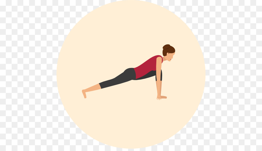 Yoga Pilates Mats Asana Surya Namaskara Lotus Position