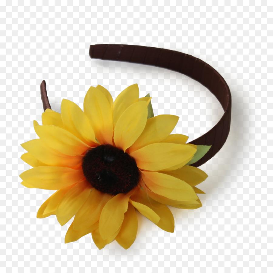 Flower Crown Headband Wreath Petal Flower Png Download 10241024