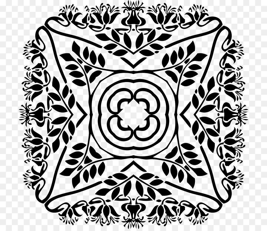 maison de l art nouveau art nouveau designs art nouveau pattern