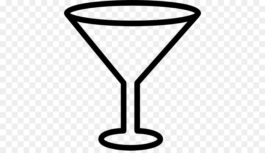 martini cocktail glass clip art cocktail glass png download 512 rh kisspng com Cartoon Martini Glass Martini Glass Outline