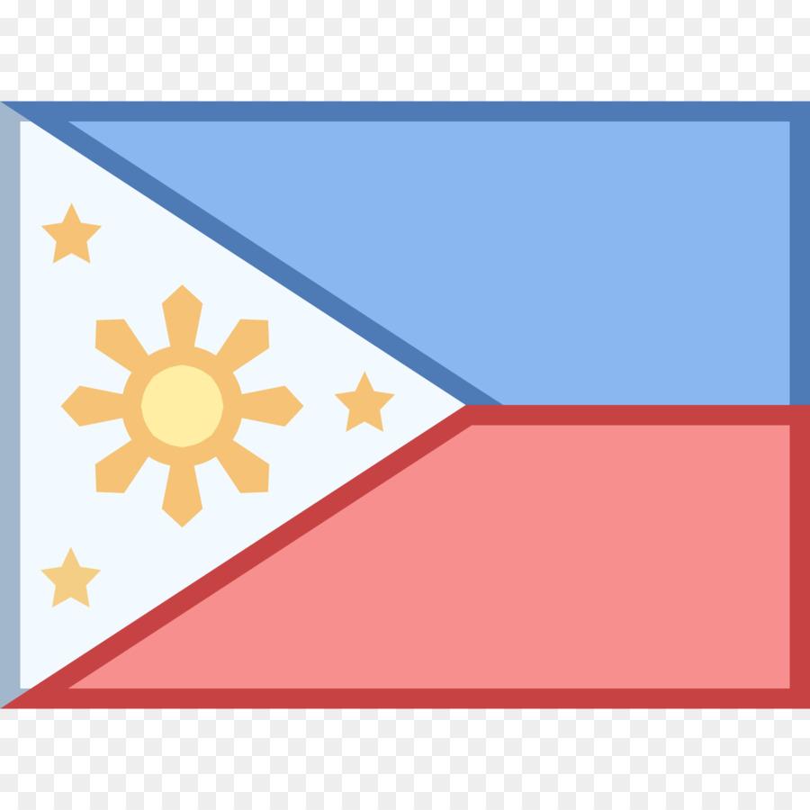 Bandera de las Filipinas Dibujo - la cárcel bares Formatos De ...