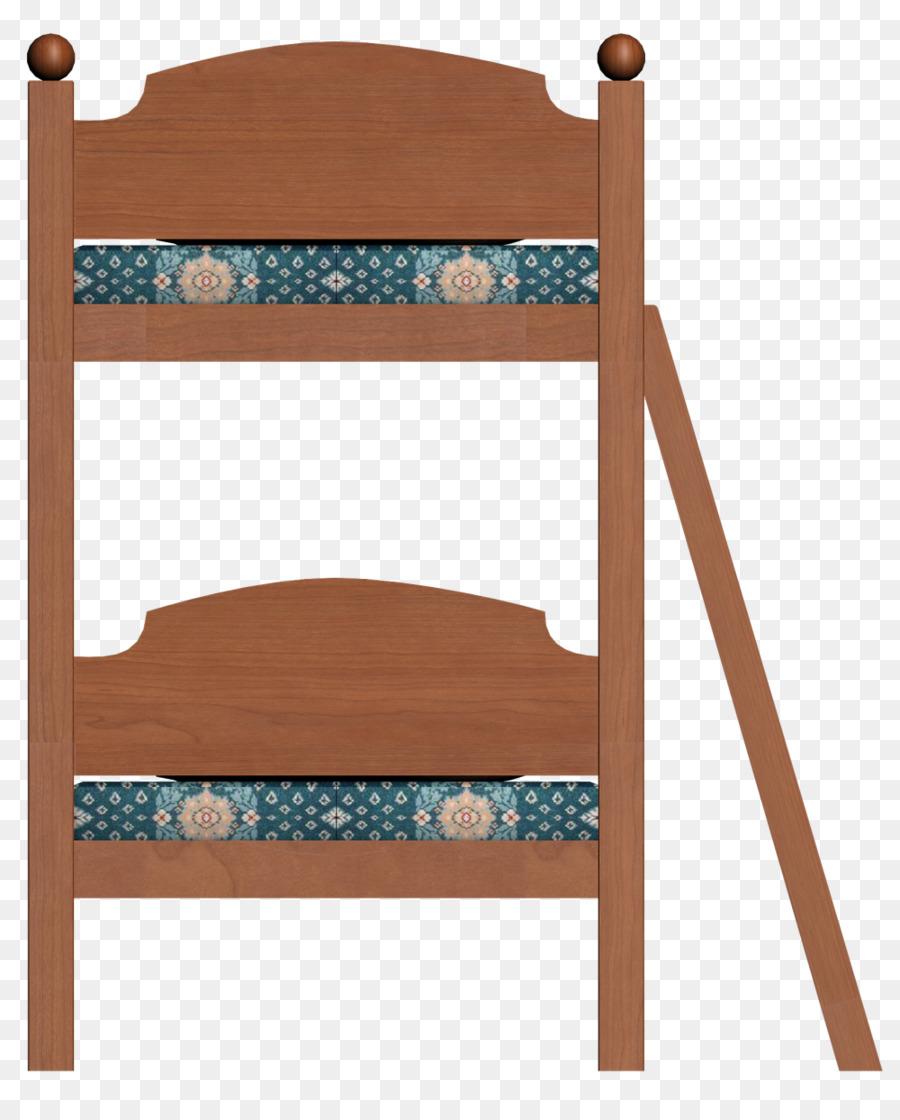 Litera Muebles marco de la Cama de la Silla - cama Formatos De ...