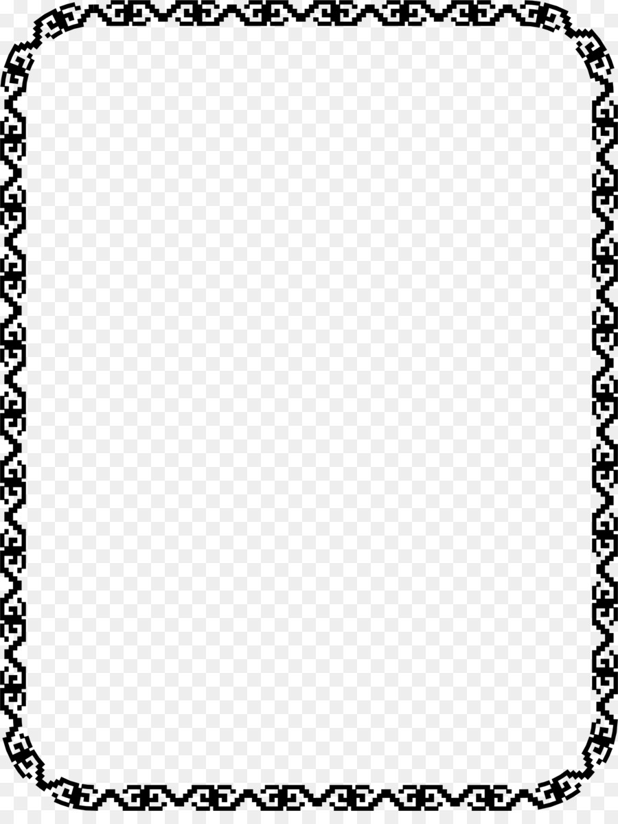 microsoft word template document clip art 61 clipart png download rh kisspng com free clipart borders for word documents