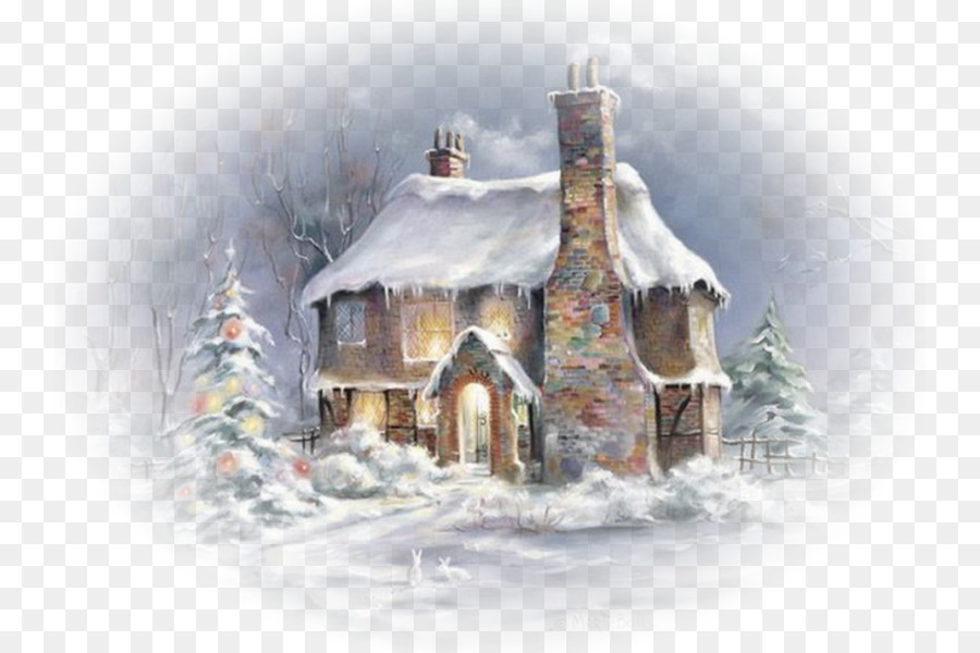 christmas time all over the world its christmas all over the world song winter landscape - Christmas All Over The World