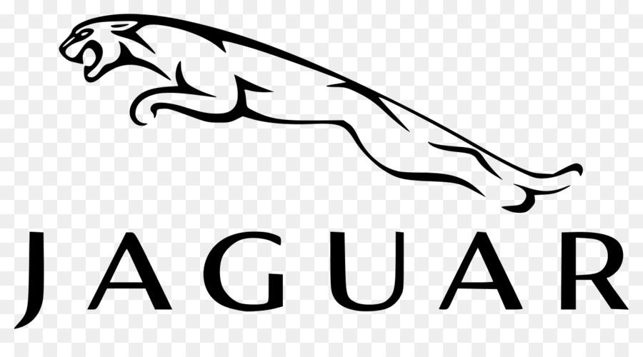 jaguar cars jaguar land rover jaguar s type automotive vector png rh kisspng com jaguar free vector jaguar logo 3d vector
