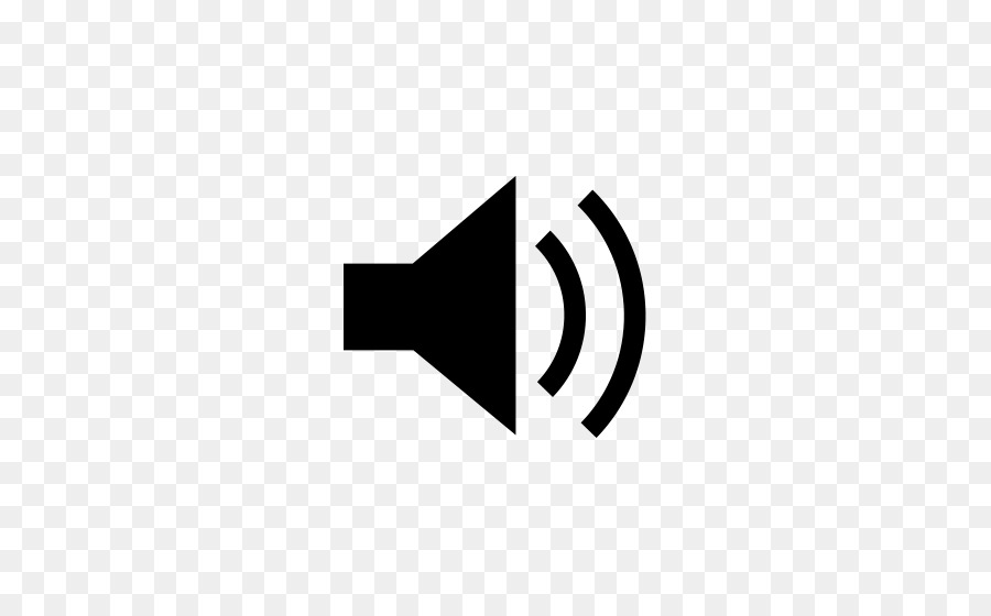 Loudspeaker Computer Icons Symbol - speaker icon png download - 560 ...