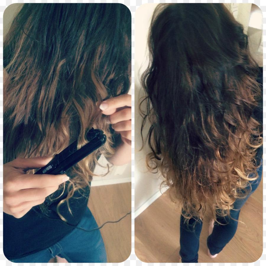 Saç Boyama Insan Saç Rengi Siyah Saç Sen Bölümü Suluboya Bavul Png
