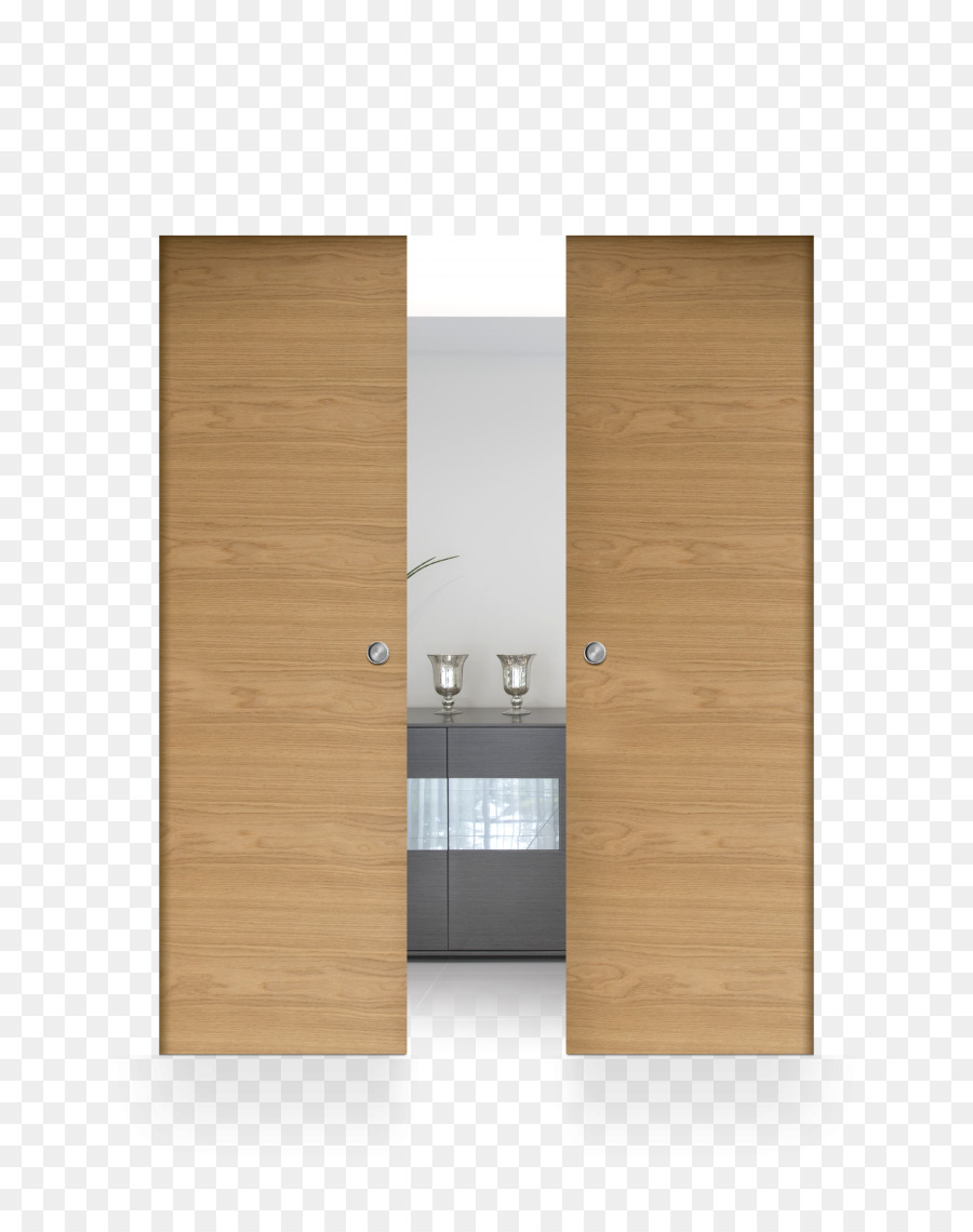 Pocket Door Wood Interior Design Services Sliding Door Sliding