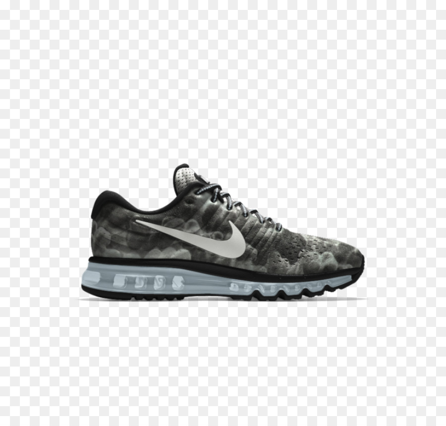 fcb4c6f2ded6 Air Force Nike Free Nike Air Max Sneakers - men s shoes png download - 700  850 - Free Transparent Air Force png Download.