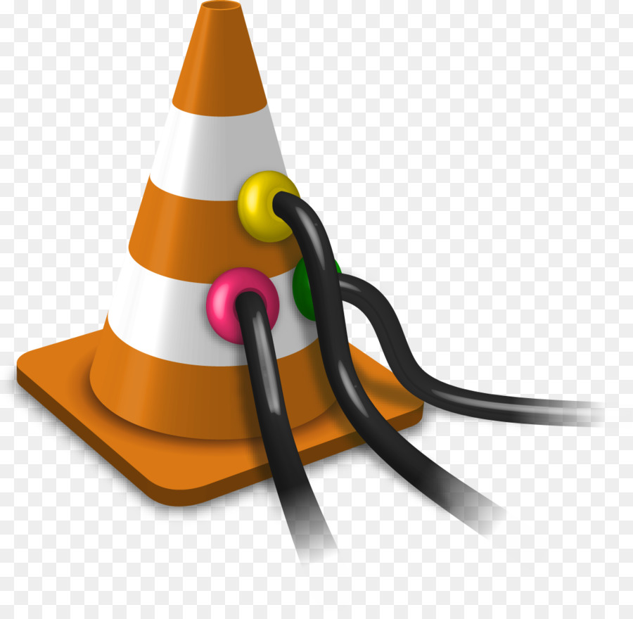 4 ways to download and install vlc media player wikihow.