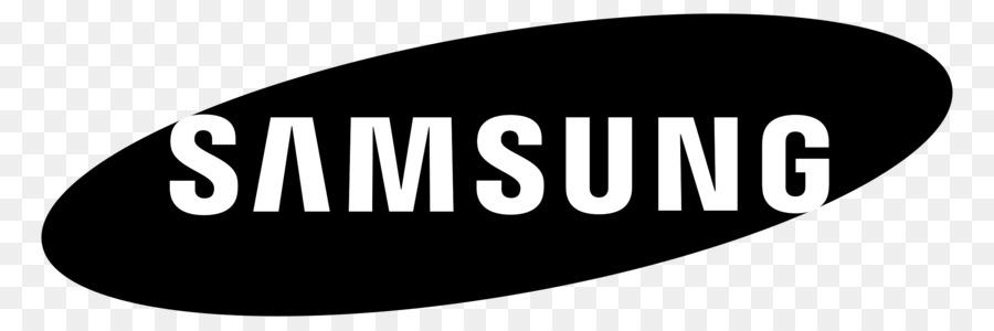 samsung galaxy a8 2018 logo samsung electronics arrow sketch png