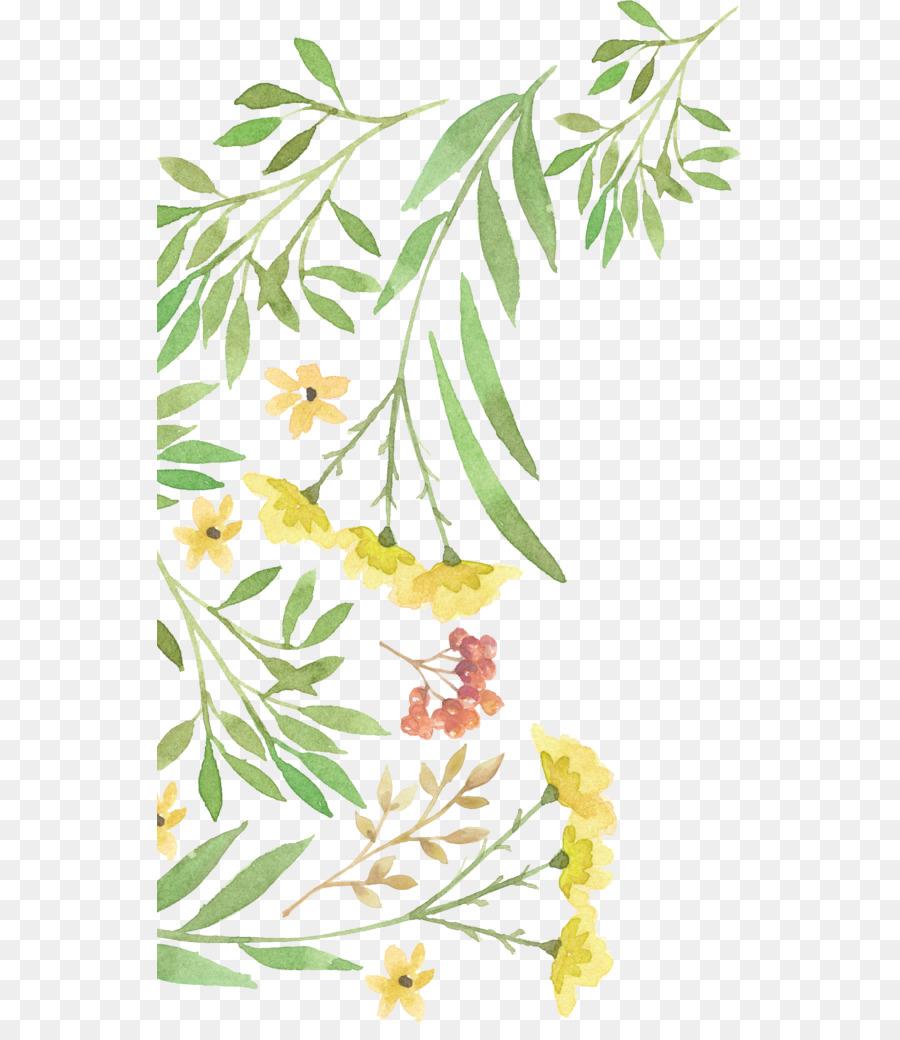 Furniture flower floral design design png download 5851024 area tree flower branch plant stem line twig organism floral design flowering plant furniture reuse desk address book do it yourself solutioingenieria Image collections