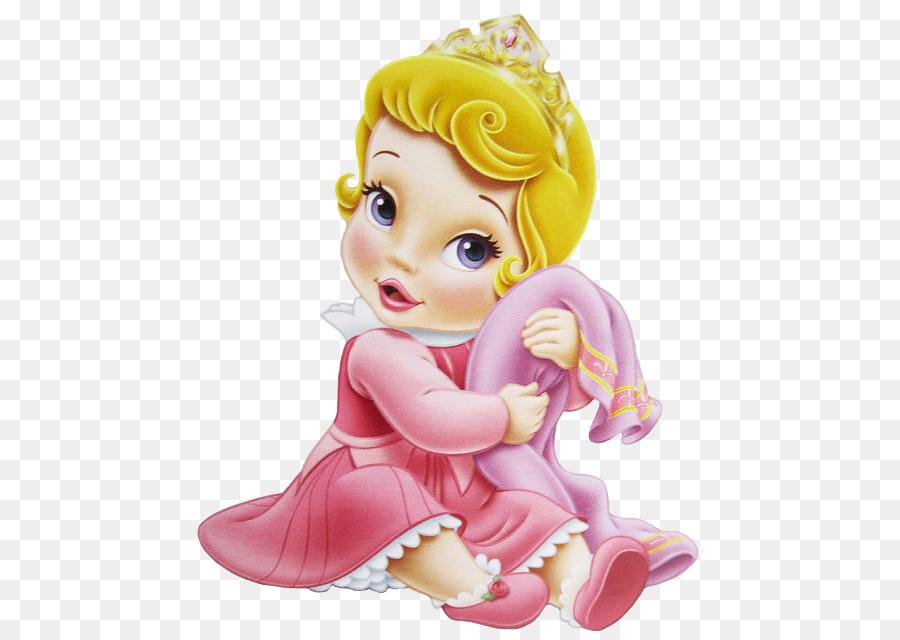 Princess Aurora Ariel Rapunzel Disney Princess Fa Mulan