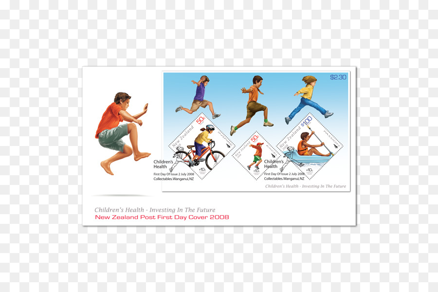 Perilaku Manusia Leisure Rekreasi Iklan Olahraga Ditempelkan Png