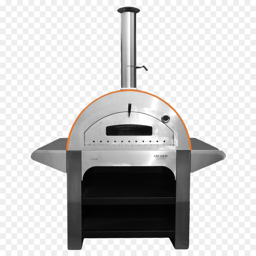 Home-appliance-Ofen Pizza-Küche Kochen - Holzofen png ...