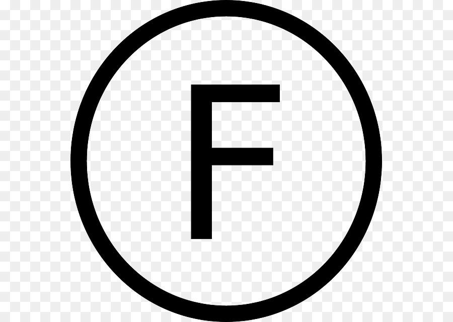 Symbol Logo Encapsulated Postscript Running Water Man Png Download