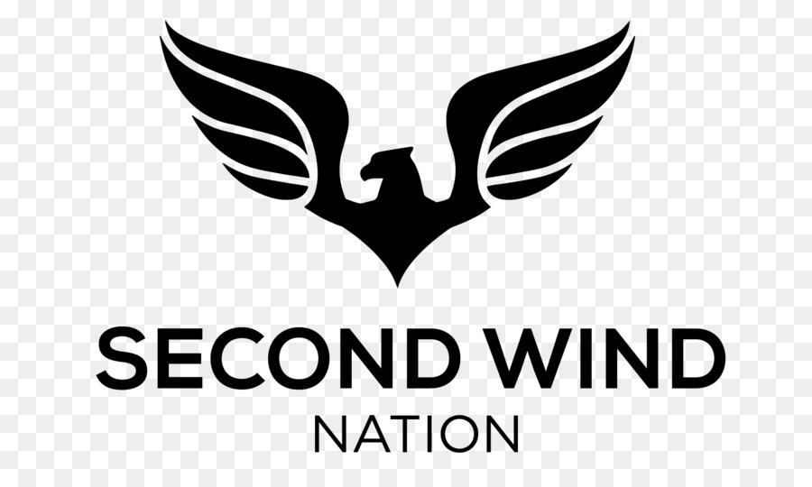 Bird Phoenix Eagle Symbol The Wind Png Download 19051111 Free