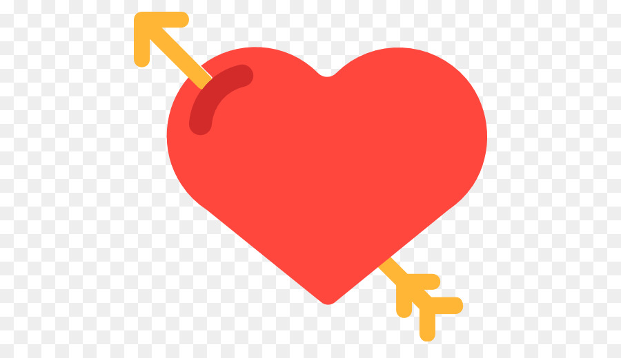 heart bow emoji - 900×520