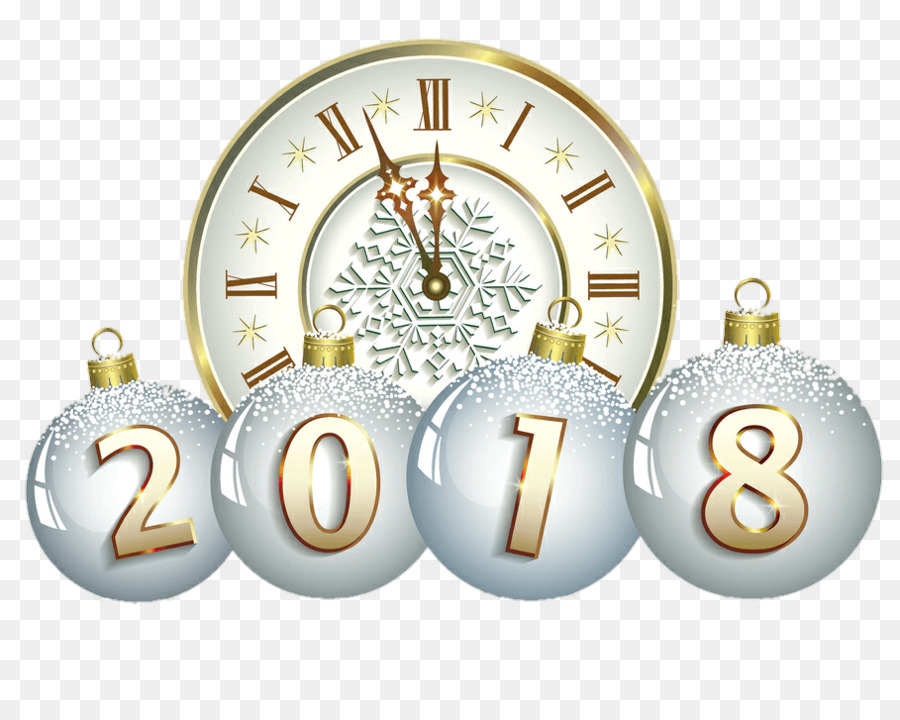 New Year\'s Day New Year\'s Eve Christmas Desktop Wallpaper - new year ...