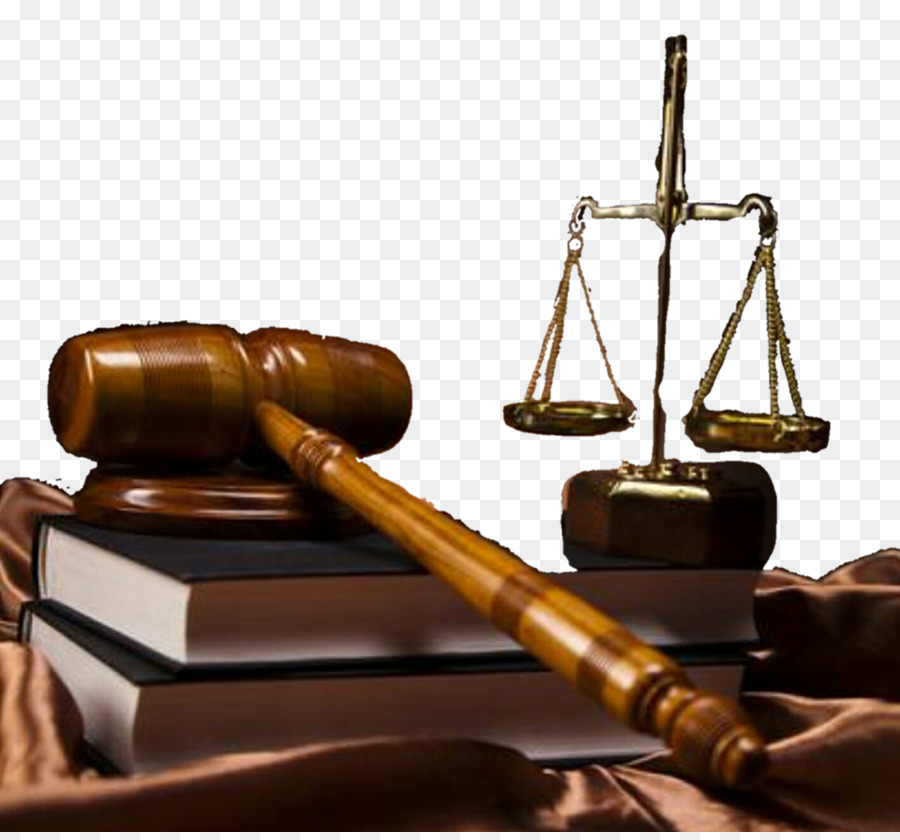 measuring scales court judge law gavel justice png download 960