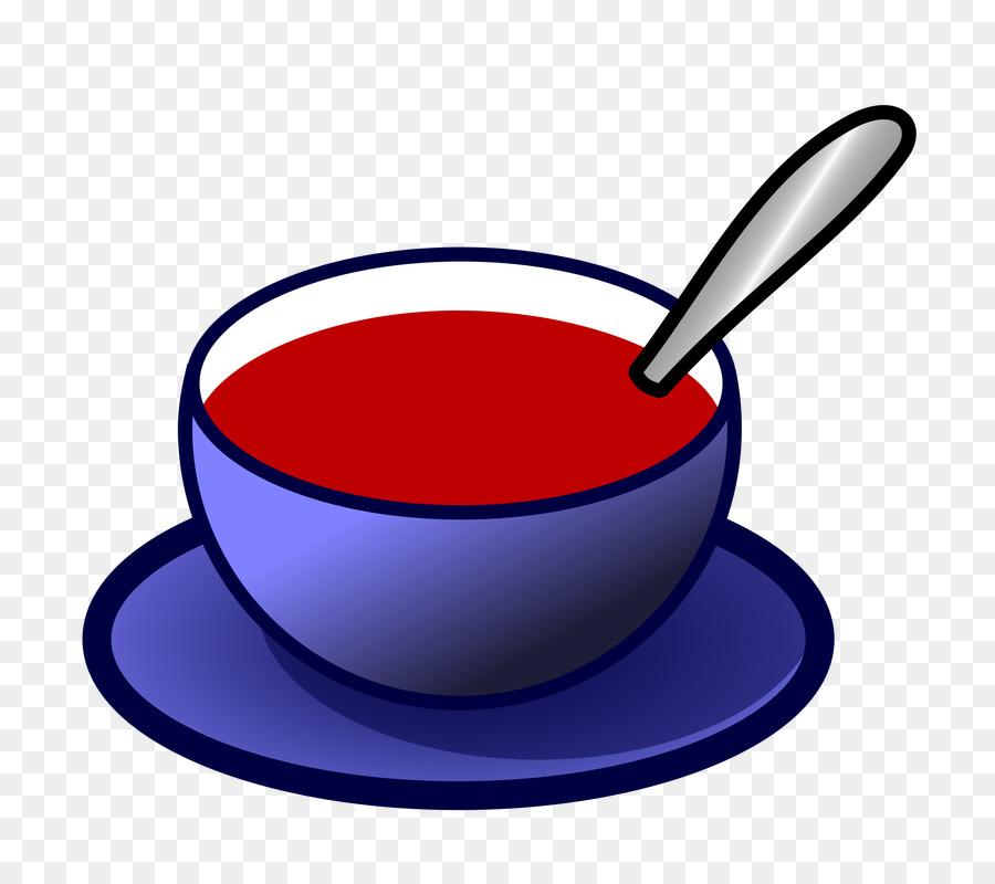 chicken soup chicken sandwich chicken mull clip art tomato soup rh kisspng com soup clip art border free soap clip art free