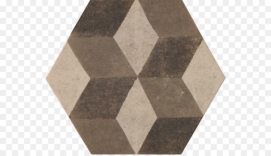 Florence Tile Ceramiche Marca Corona Spa Floor - ceramic tile png ...