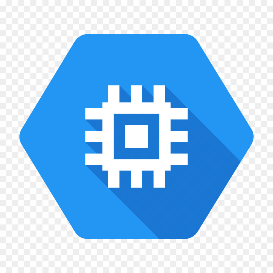 How to download pictures from google cloud to computer