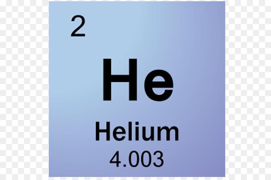 Periodic table symbol helium chemical element gas helium png periodic table symbol helium chemical element gas helium urtaz Choice Image