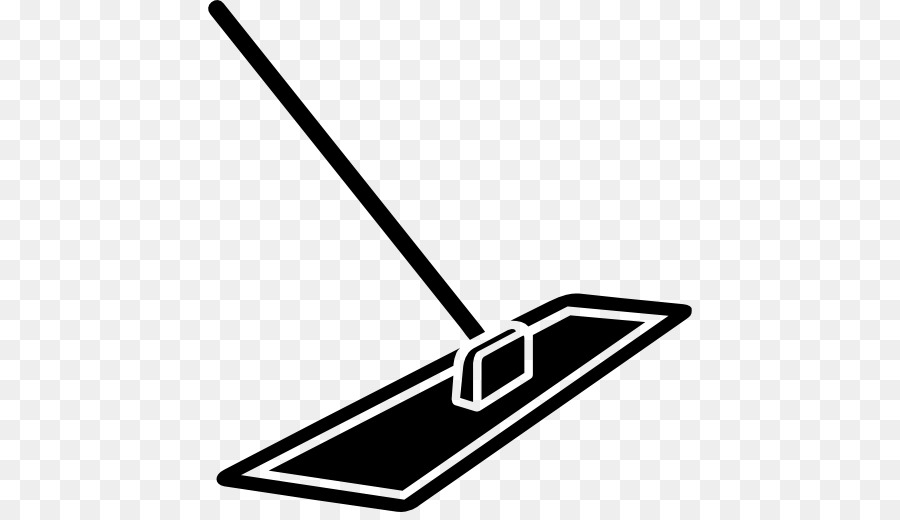 Mop Carpet cleaning Computer Icons - cleaning tools png download - 512*512 - Free Transparent Mop png Download.