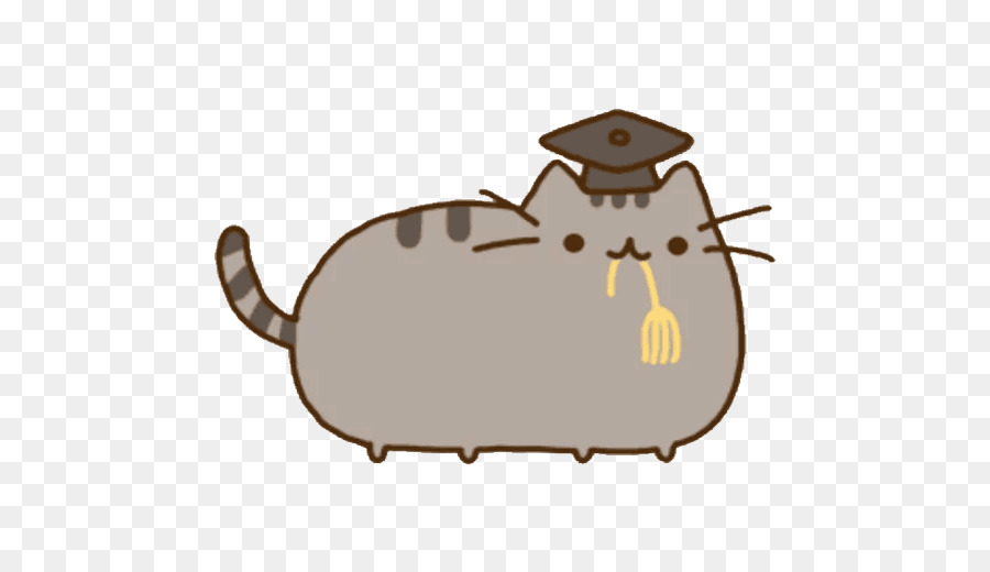 pusheen cat graduation ceremony telegram donut cartoon race car clipart images car clipart pictures