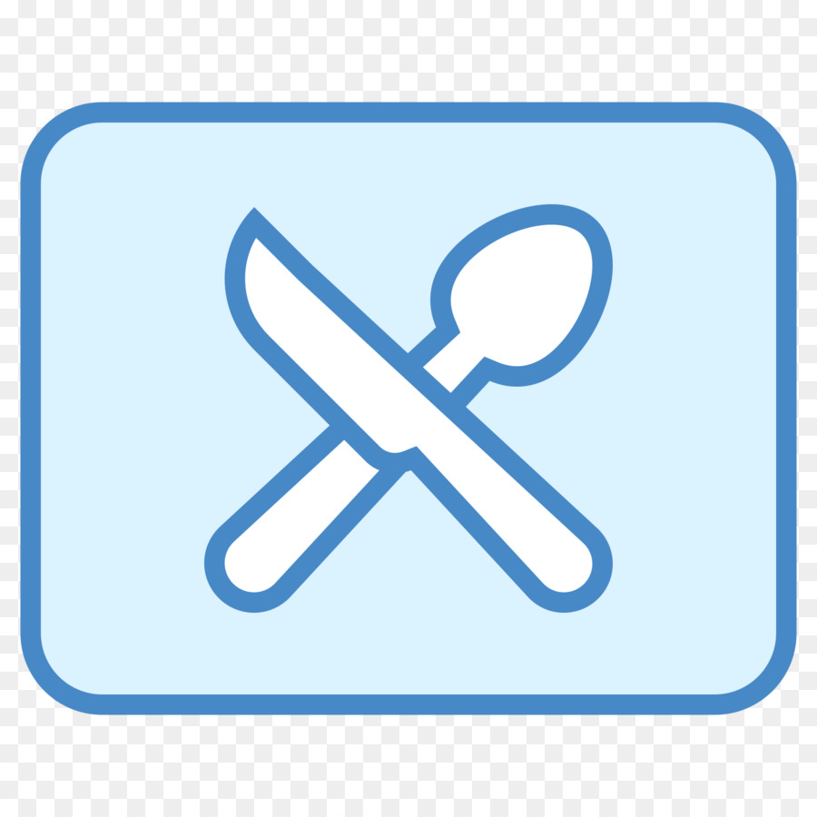 Knife Fork Spoon Cutlery Computer Icons Membership Card Template