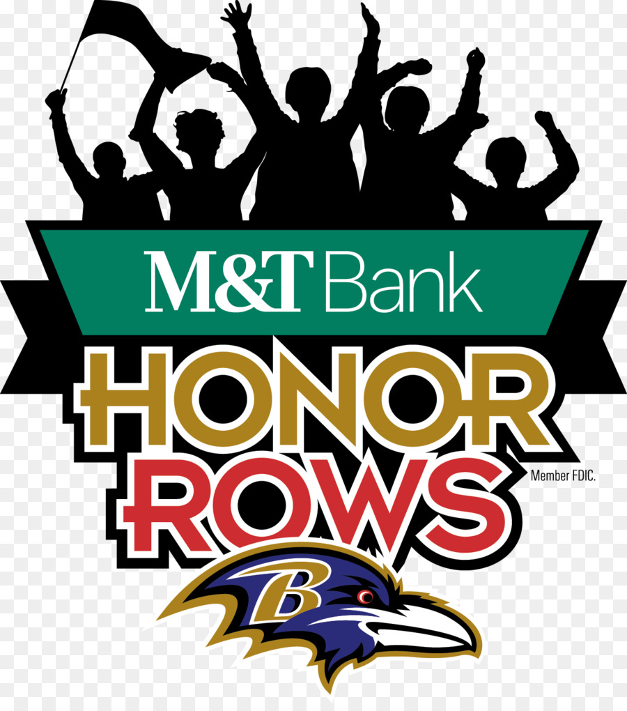 Baltimore Ravens NFL Los Angeles Chargers Denver Broncos Jersey - snow drift 68948e03052