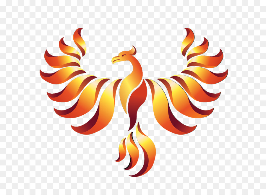 Phoenix Nike Mythology Logo Electronic Cigarette Aerosol And Liquid