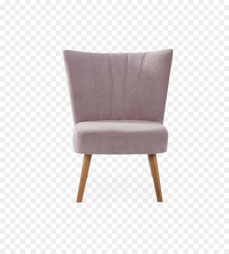 Außergewöhnlich Cocktailsessel Referenz Von Chair Furniture Living Room Chaise Longue -