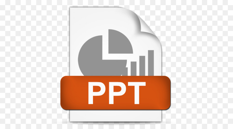 Microsoft Powerpoint Pdf