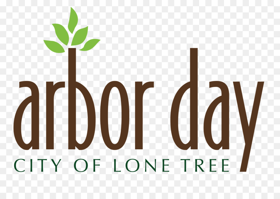 Celebrate Arbor Day! Tree Earth Day Arbor Day Foundation - arbor day ...