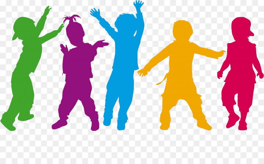 Image result for zumba for kids clipart